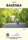 Basinga Front Cover May 2019 - Balance