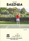 Basinga Front Cover July 2019 - Old Basing Tennis Club