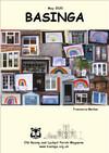 Basinga Front Cover May 2020 - NHS Rainbows