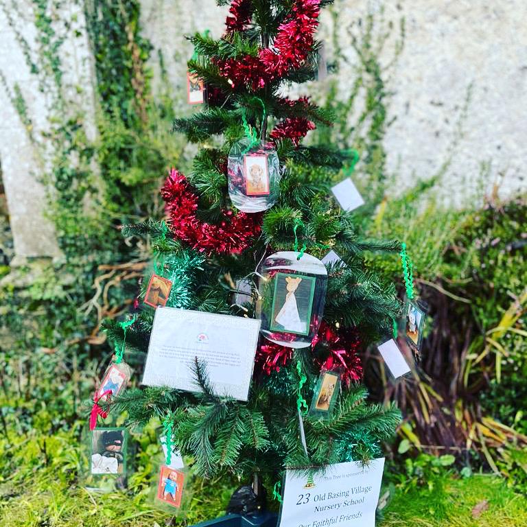 Feb-2021-Decorated-Tree-Victoria-Grayson