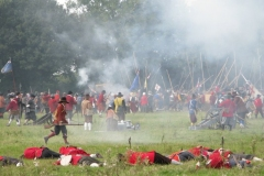Battle-of-Basing-2010-065