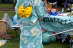 LT-Kimono