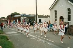 carnival0004