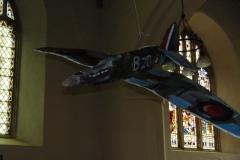 Paper Aeroplane