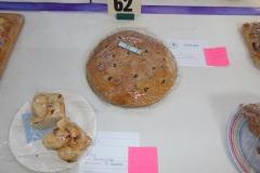 Savoury Loaf (2)